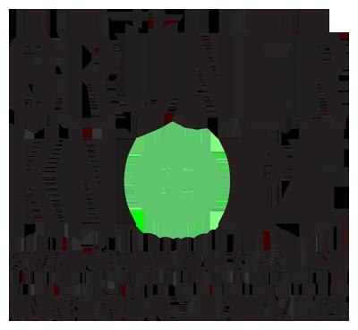 Gruener_Knopf_logo