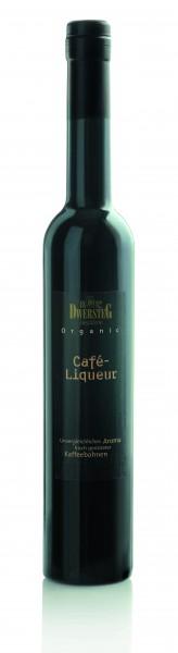 Café-Liqueur