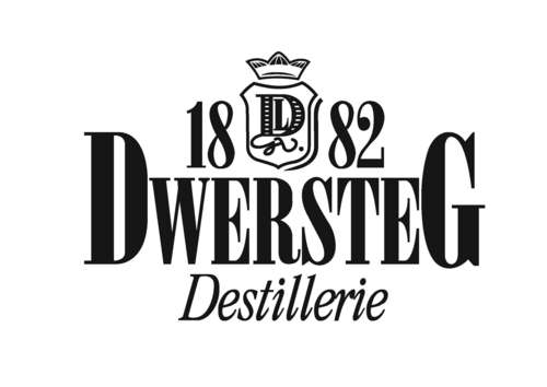 Destillerie Dwersteg
