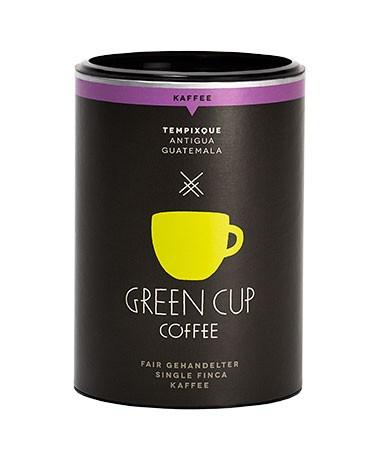 """Kaffee """"Tempixque"""""""