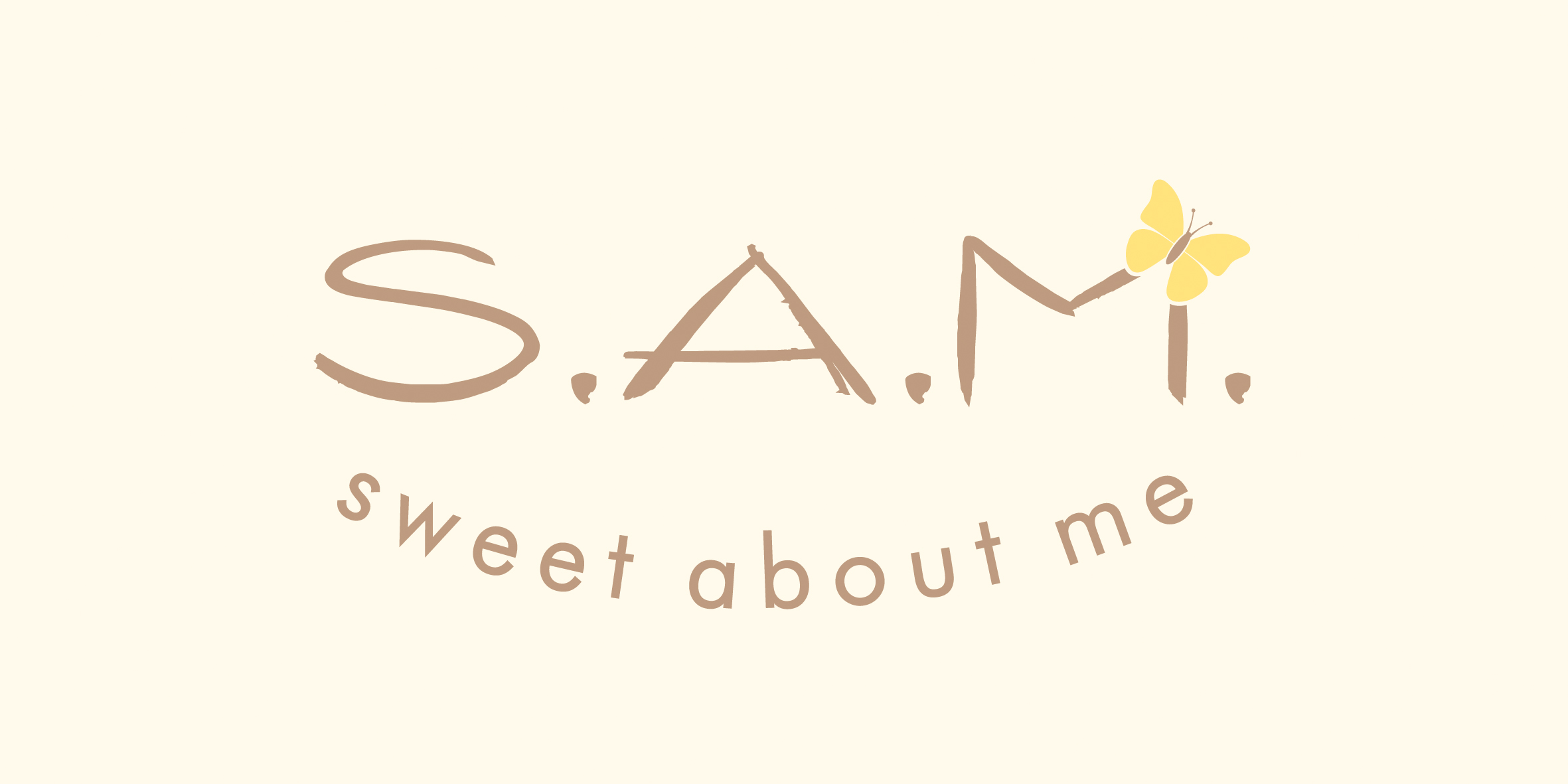 S.A.M. - sweet about me