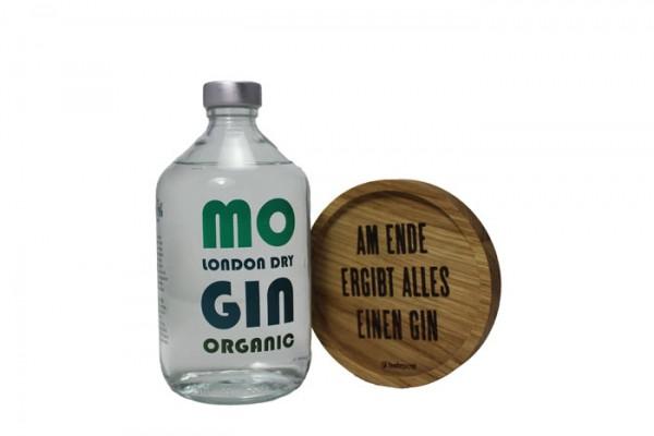 Gin-Set