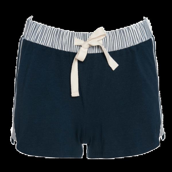 """Shorts """"Lory"""""""