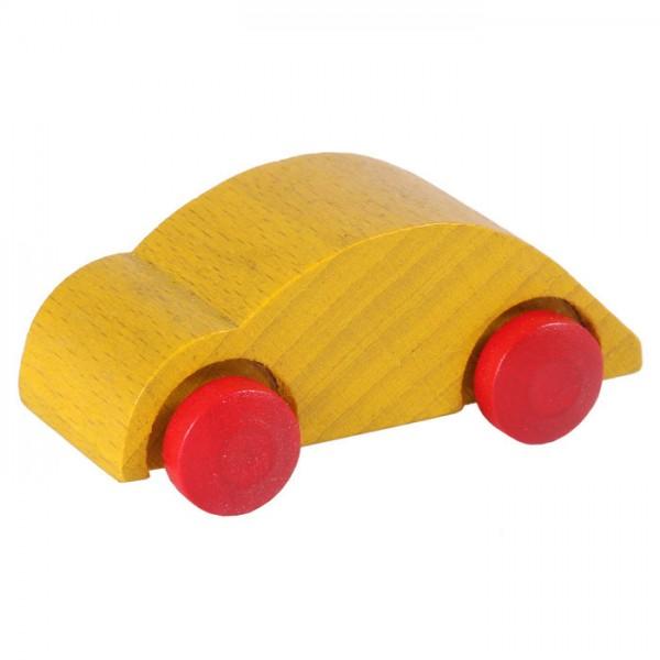 Miniatur Fahrzeug Beetle