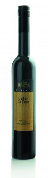 Café-Crème-Liqueur