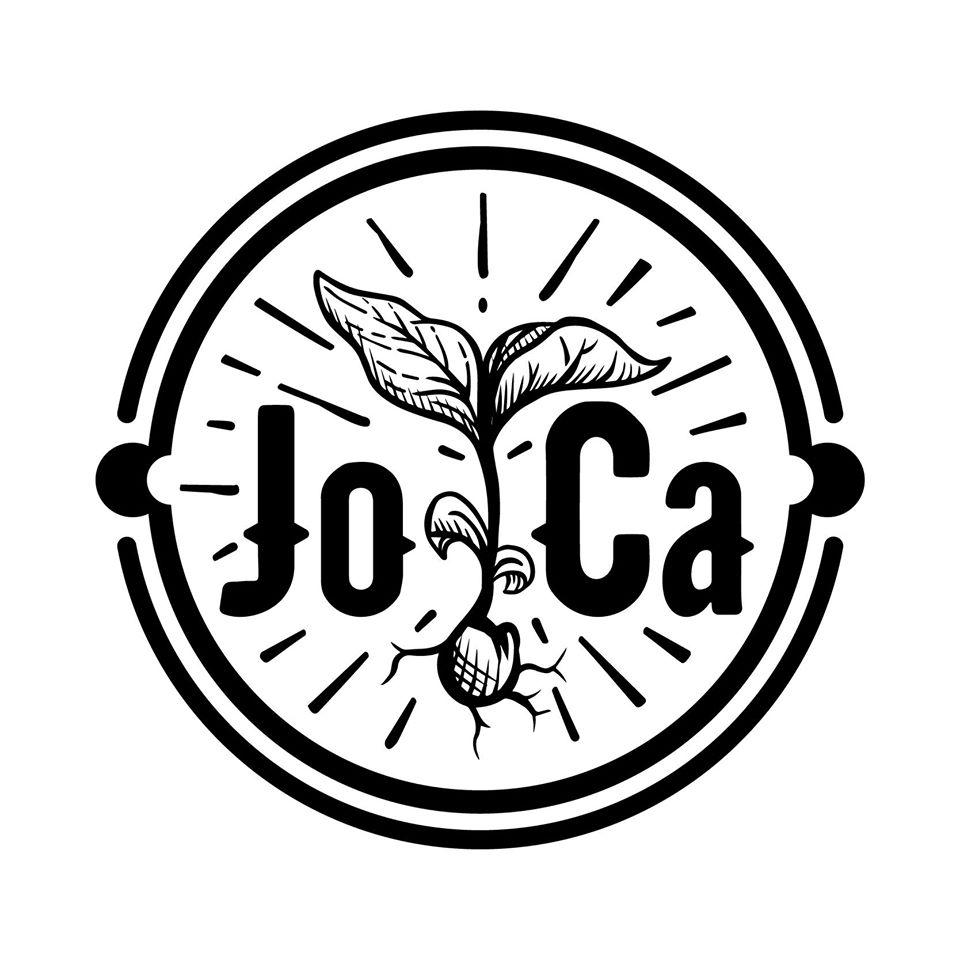 JoCa Kerzen