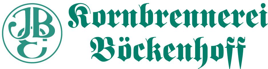Kornbrennerei Böckenhoff