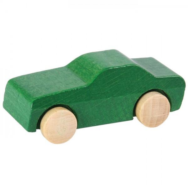 Miniatur Fahrzeug PKW