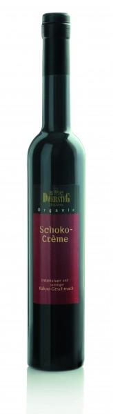 Schoko-Crème-Liqueur