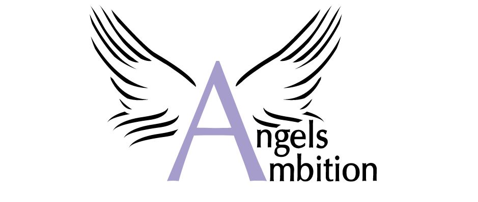 Angels Ambition